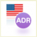 【外国税無し!】高配当米国ADRと注意点
