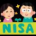【一般NISA】運用4年目に入って気付いた失敗